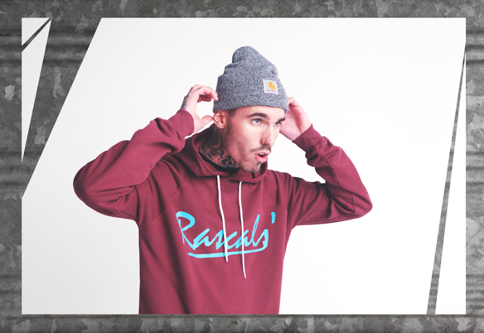 Streetcasuals-AW13-Lookbook-12