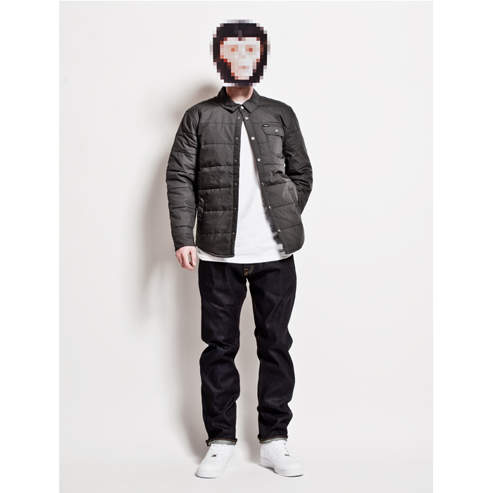 The-Chimp-Store-Present-Styled-05