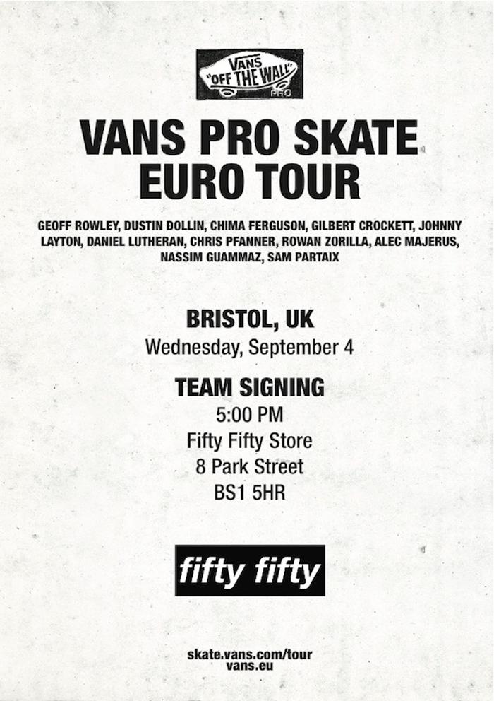 Vans-Pro-Skate-Euro-Tour-London-Bristol-2