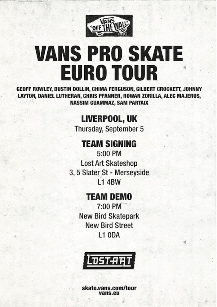Vans-Pro-Skate-Euro-Tour-London-Bristol-4