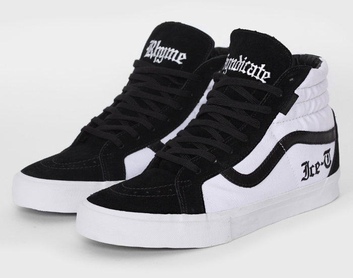 Vans-Syndicate-Ice-T-Collection-UK-3
