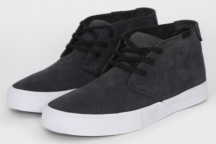 Vans-Syndicate-Ice-T-Collection-UK-8
