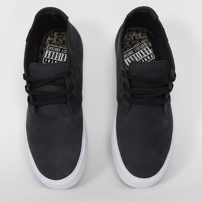 Vans-Syndicate-Ice-T-Collection-UK-9