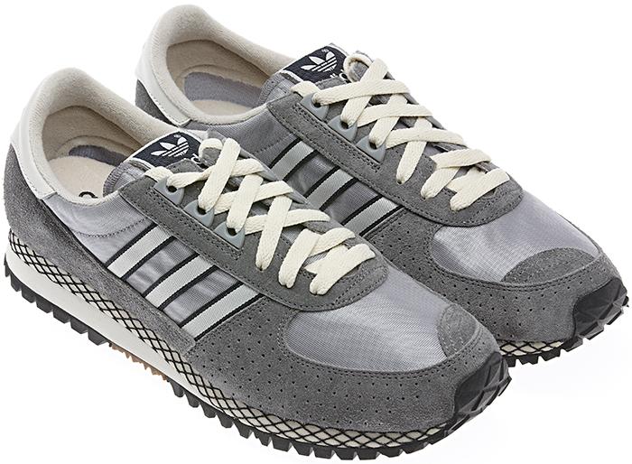 adidas Originals reissue City Marathon PT 2013 03