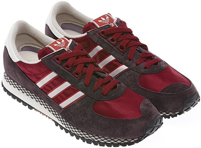 adidas Originals reissue City Marathon PT 2013 04