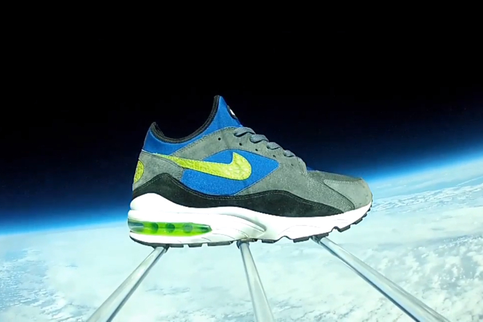 size-Nike-Air-Max-93-September-2013-2