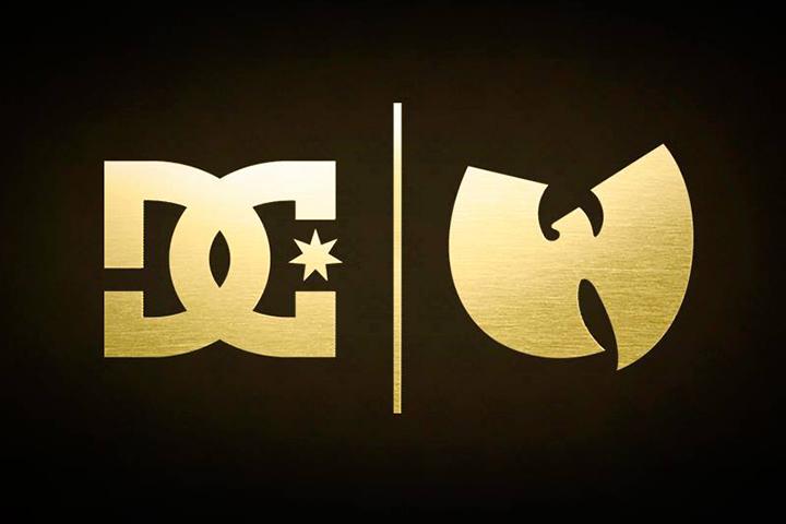 DC-x-Wu-Tang