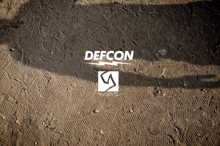 DEFCON-x-Vans-Syndicate-Digi-Camo-Pack-6