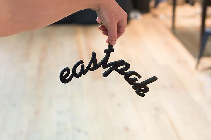 Eastpak-06