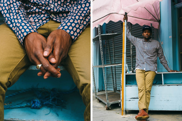 Grind-London-Jah-Bless-Lookbook-3