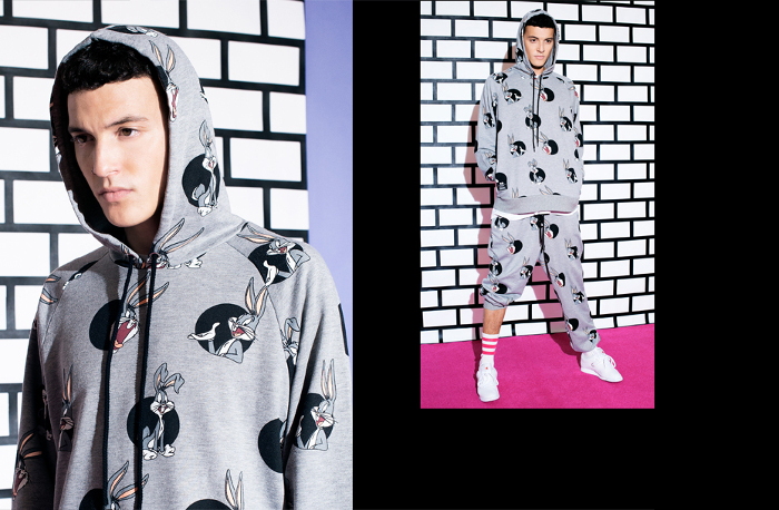 Lazy-Oaf-x-Looney-Tunes-Collection-3