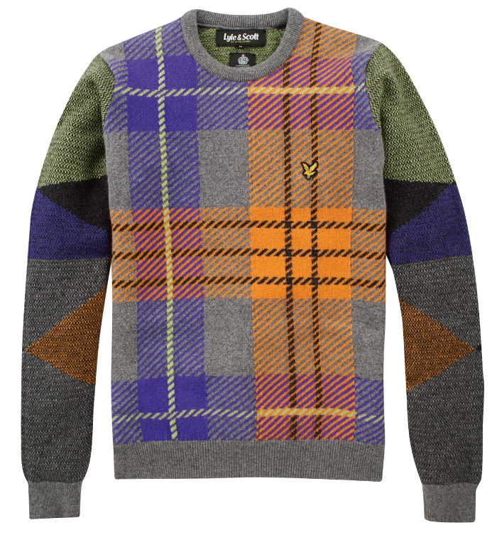 Lyle-and-Scott-Wool-School-2