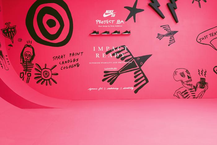 Nike-SB-Project-BA-London-Space-5