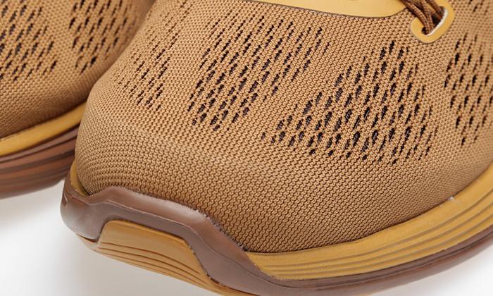 Nike-Undercover-Gyakusou-AW13-Footwear-04