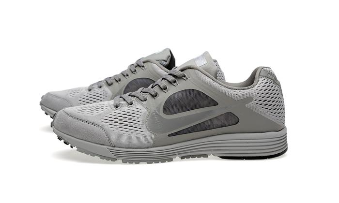 Nike-Undercover-Gyakusou-AW13-Footwear-11