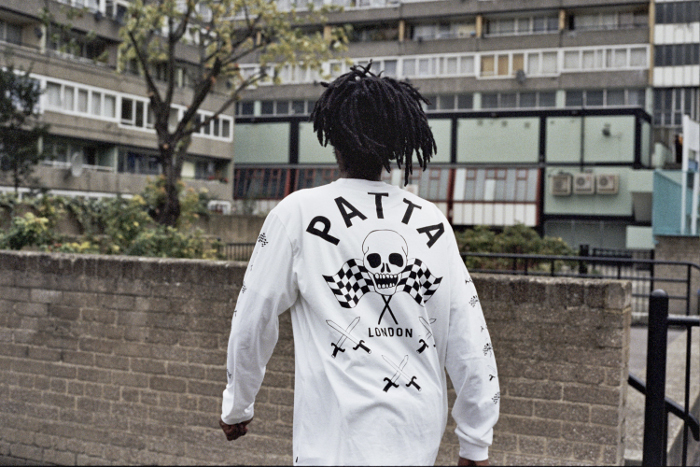 Patta-London-Pop-Up-Store-Exclusives-1