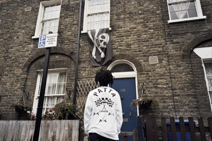 Patta-London-Pop-Up-Store-Exclusives-7