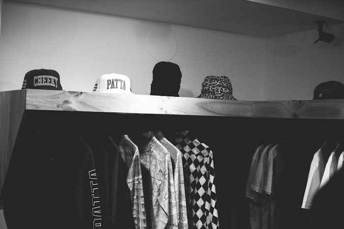 Patta-London-Pop-Up-Store-Opening-Party-Recap-10