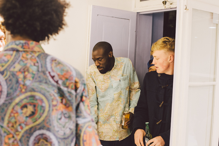 Patta-London-Pop-Up-Store-Opening-Party-Recap-13