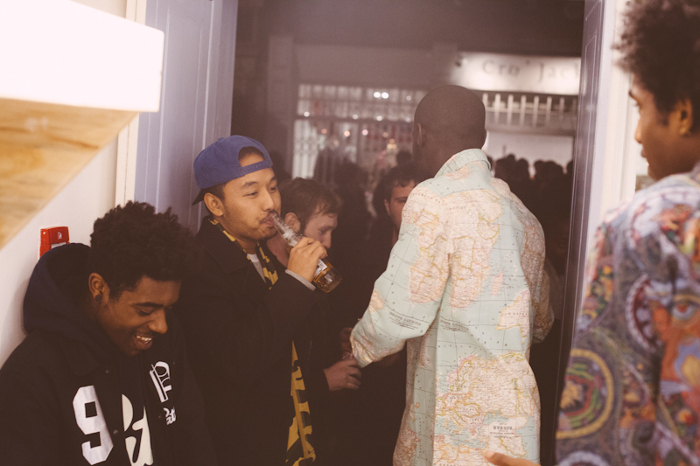 Patta-London-Pop-Up-Store-Opening-Party-Recap-14