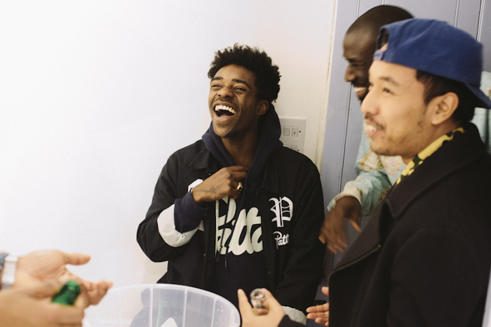 Patta-London-Pop-Up-Store-Opening-Party-Recap-15