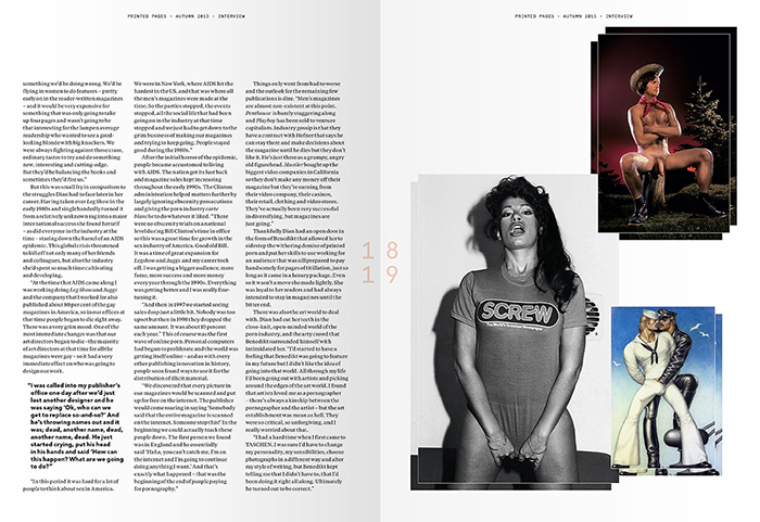 Printed-Pages-Autumn-2013-06