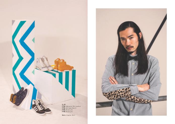 adidas-Originals-Blue-collection-FW-2013-3