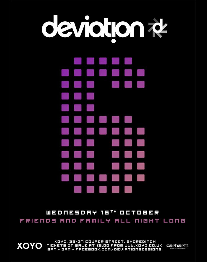 deviation_deviation6thbirthdayweb3