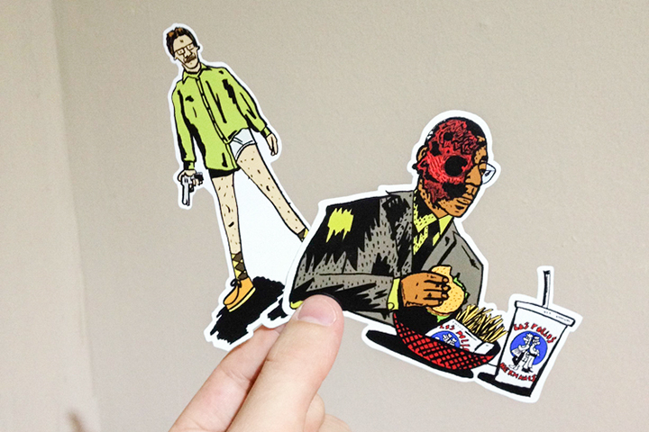 josh-parkin-breaking-bad-sticker-pack-01