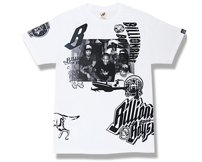 Billionaire-Boys-Club-10-Year-Anniversary-T-shirts-1