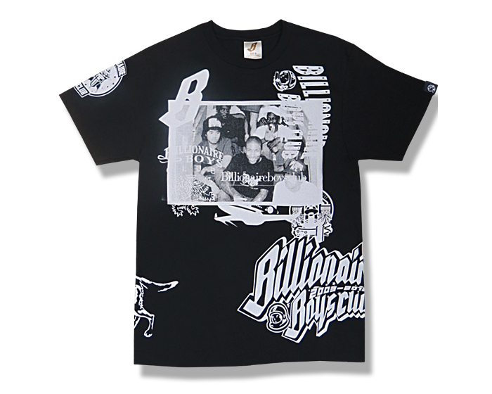 Billionaire-Boys-Club-10-Year-Anniversary-T-shirts-3