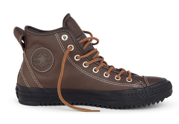 Converse-Announce-GetWinterized-Holiday-Collection-4