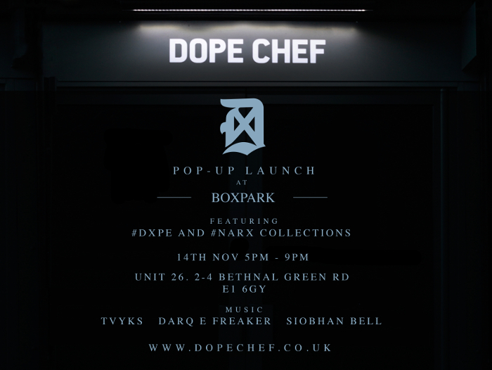 Dope-Chef-Boxpark-Pop-Up-Store-1