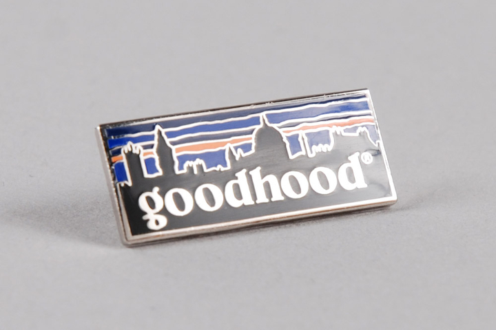 Goodhood-Enamel-Pin-Badges-2