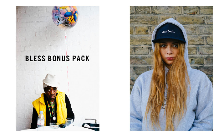 Grind-London-Nov-Bless-Bonus-Pack-1