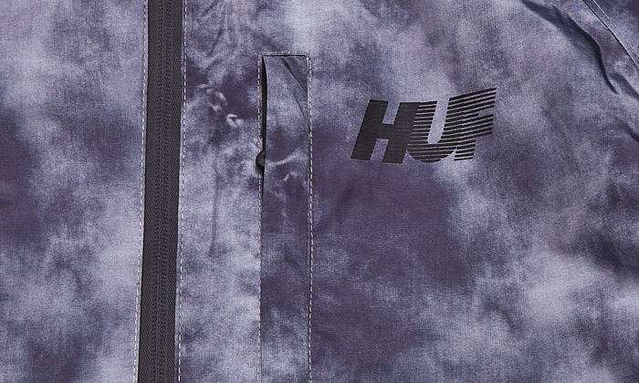 HUF-Holiday-2013-Collection-04