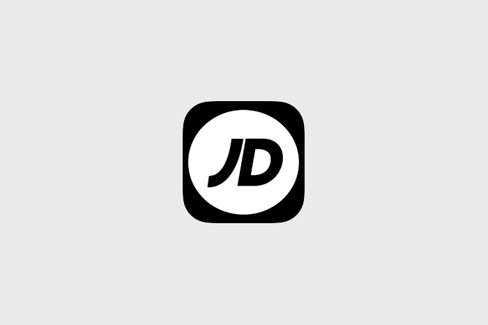 JD-Sports-launch-mobile-app-1