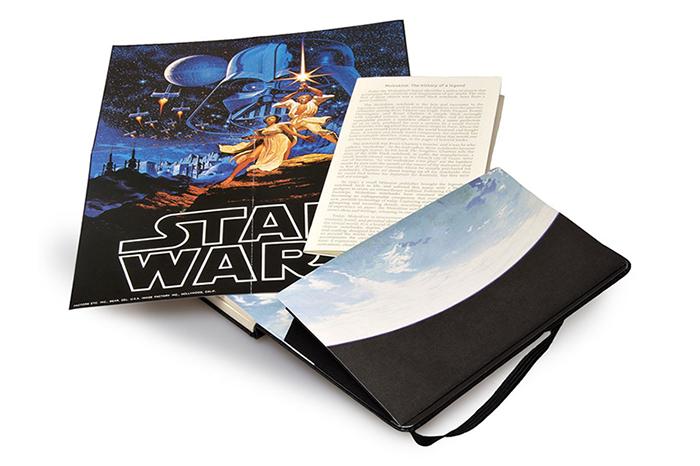 Moleskine-Star-Wars-2014-Collection 002