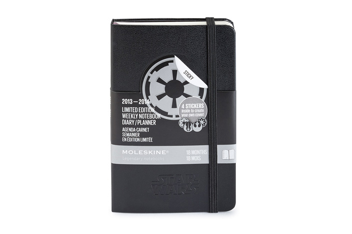 Moleskine-Star-Wars-2014-Collection 014