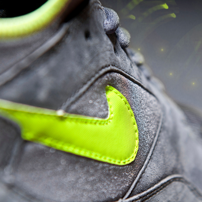 Nike-Air-Max-93-Volt-size-Exclusive-4