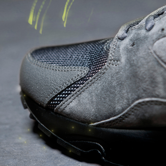 Nike-Air-Max-93-Volt-size-Exclusive-5