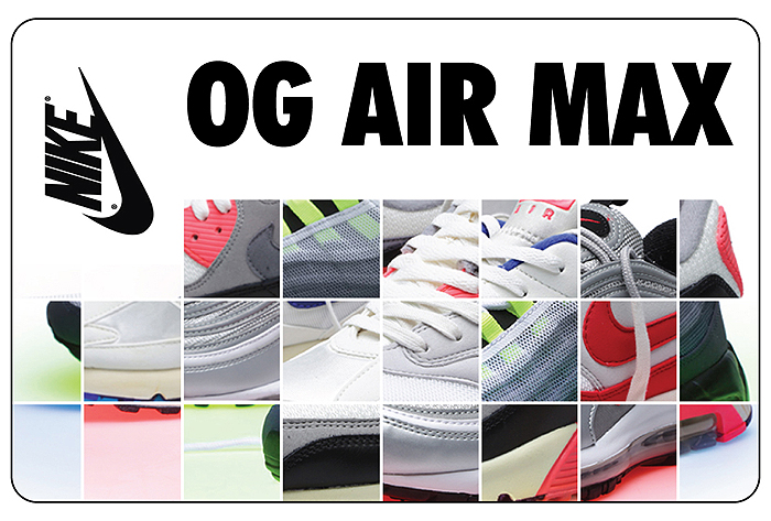 Nike-Air-Max-Celebrating-A-Sneaker-Icon-03
