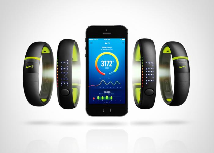 Nike-FuelBand-SE-App-1