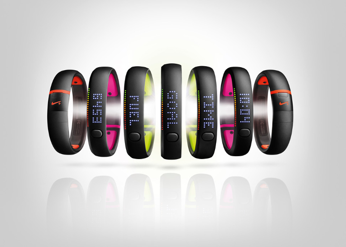 Nike-FuelBand-SE-App-2