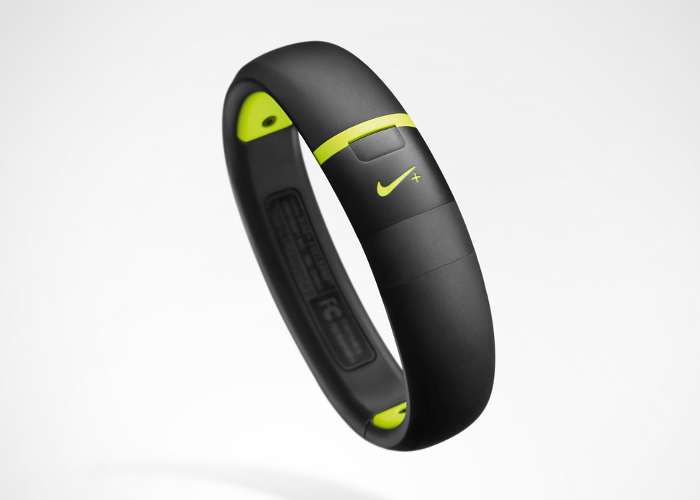 Nike-FuelBand-SE-App-4