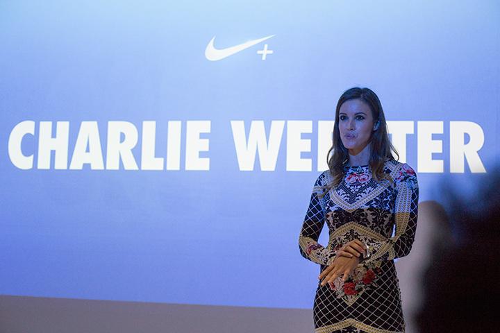 Nike-FuleBand-SE-UK-Media-Day-020