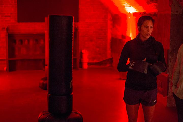 Nike-FuleBand-SE-UK-Media-Day-096