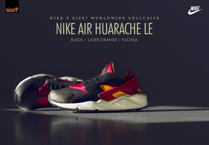 Nike-Huarache-LE-size-Exclusive-November-15-2