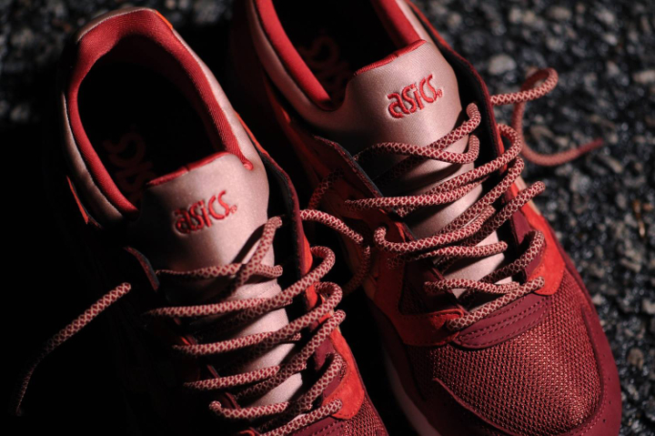 Ronnie-Fieg-ASICS-Gel-Lyte-V-Volcano-UK-4