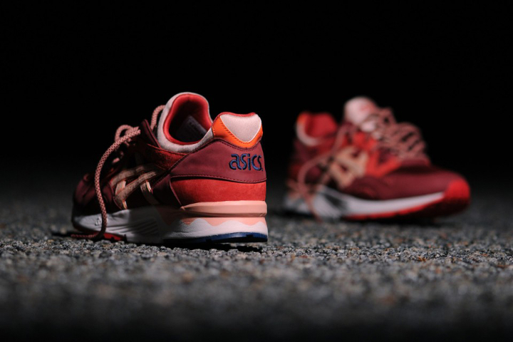 Ronnie-Fieg-ASICS-Gel-Lyte-V-Volcano-UK-6